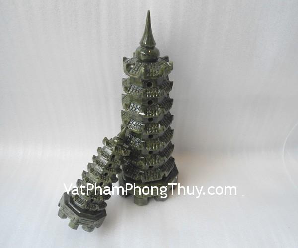 HM064-Thap-van-xuong-7-tang-2