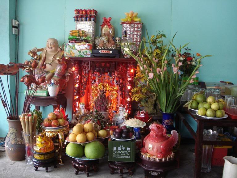 dat-ban-tho-than-tai-dung-cach-2-phunutoday_vn